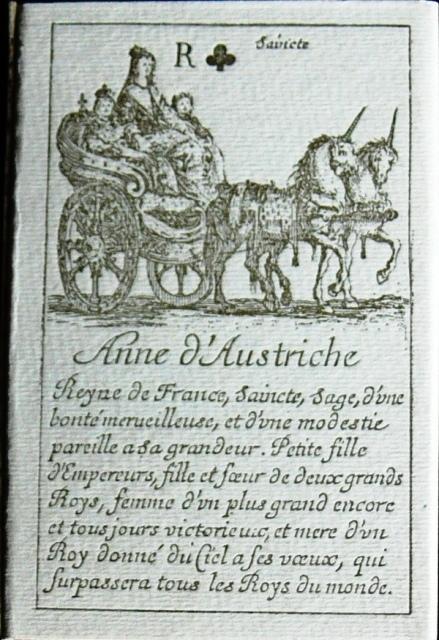 Reynes Renommées-box.jpg