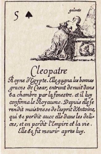 Reynes Renommées-cleopatre.jpg