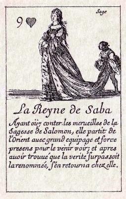 Reynes Renommées-saba.jpg