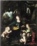 岩窟の聖母ml.jpg