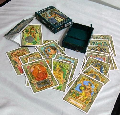 astrologicalimages.JPG