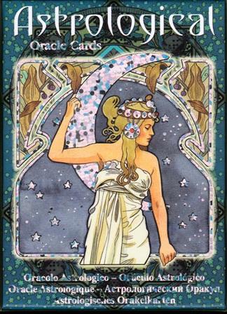 astrologicaloracle-ws.jpg