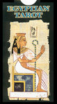 egyptianbox.jpg