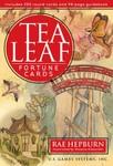 tealeaf-box.jpg
