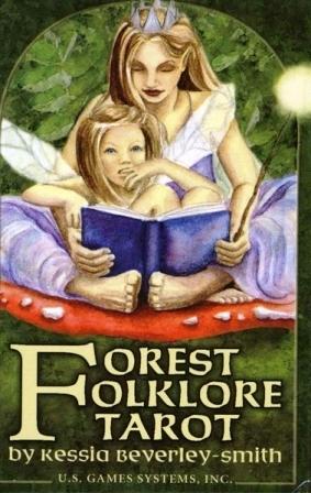 forestfolkloreboxws.jpg