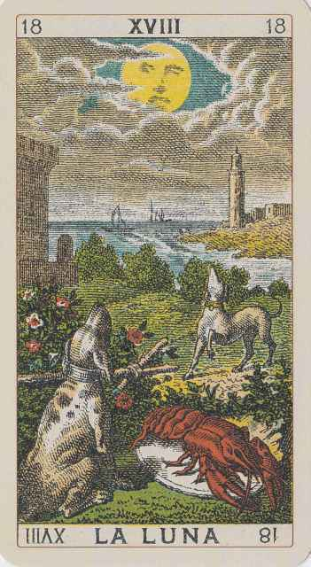 Ancient Italian Tarot18wl.jpg