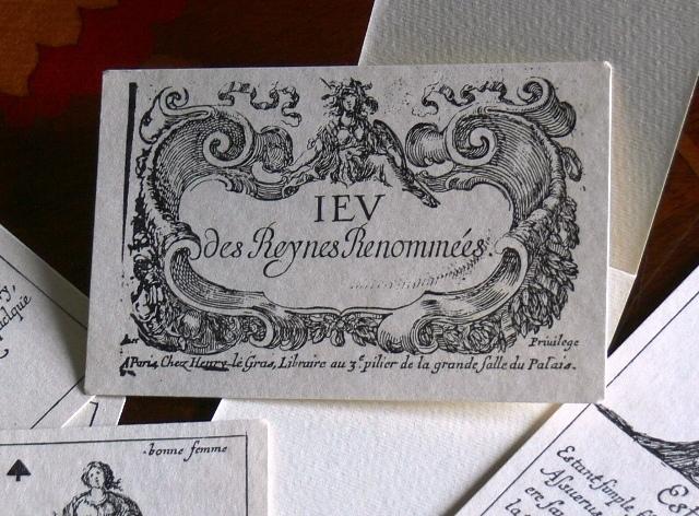 Reynes Renommées-05.jpg