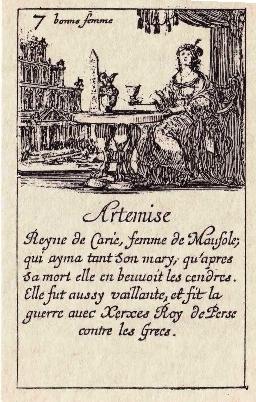 Reynes Renommées-artemis.jpg
