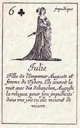 Reynes Renommées-julie.jpg