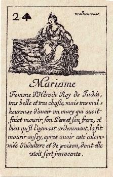 Reynes Renommées-marianu.jpg