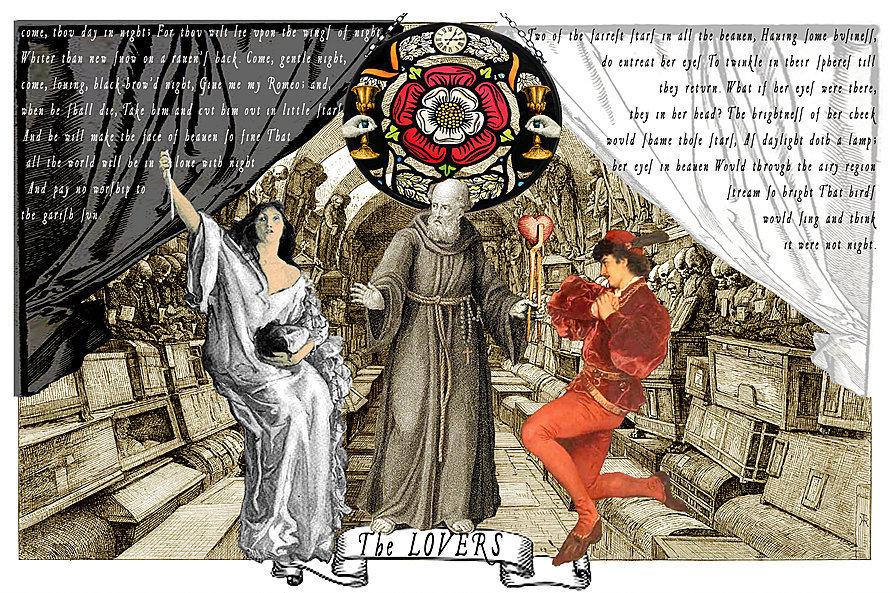Shakespeare06.jpg