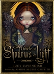 Cover Oracle of Shadows & Light FINAL.JPG
