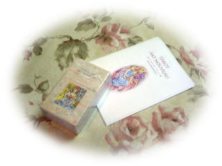 artnspdeck&book.jpg